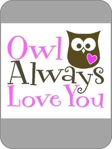 Download 57 best images about Whooo likes Owls?? on Pinterest | Owl ...