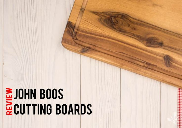 Christmas Personalized Cutting Win Board