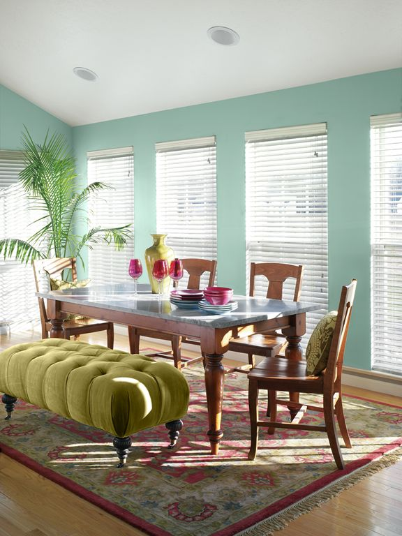 61 Best Images About Aloe Sherwin Williams Color Of The