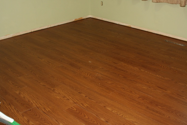 22 Best Images About Flooring Pictures On Pinterest