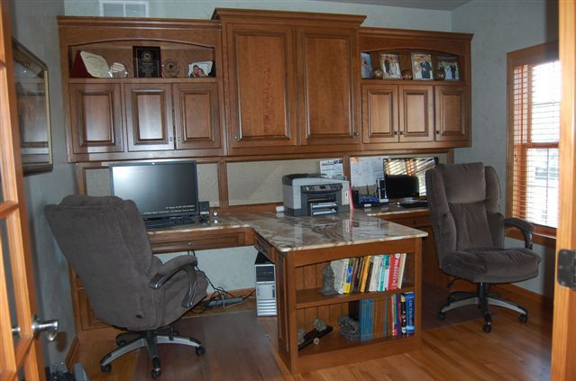 Gallery Of Office Cabinets And