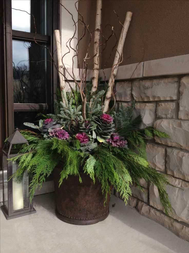 Tall Urn Planters Cheap