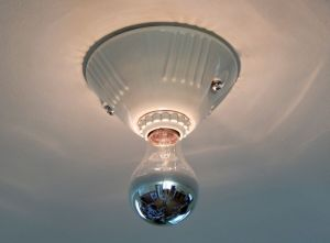 17 Best ideas about Pull Chain Light Fixture on Pinterest