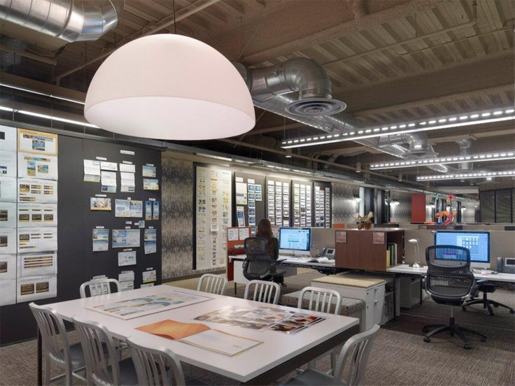 Best 25 Collaborative Space Ideas On Pinterest Google