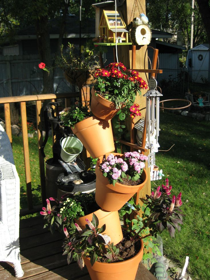 17 Best images about Topiary Plant Stand Ideas! on ... on Plant Stand Ideas  id=32441