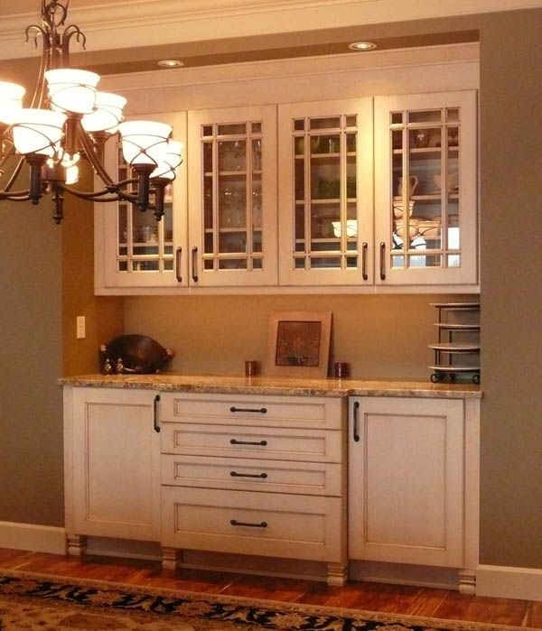 1000 images about hutch designs ideas on pinterest 3d rendering storage design and hutch ideas on kitchen hutch id=16560