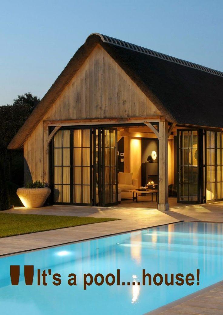 Bogarden Bijgebouw Tuinhuis Poolhouse Tuin Garden Luxe Guesthouse Gastenverblijf Http