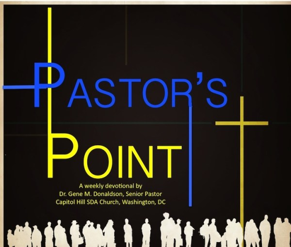 17 Best images about Our Church on Pinterest | Weekly ...
