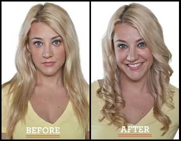 1000 ideas about air curler on pinterest hair curling tools hair roller and curls