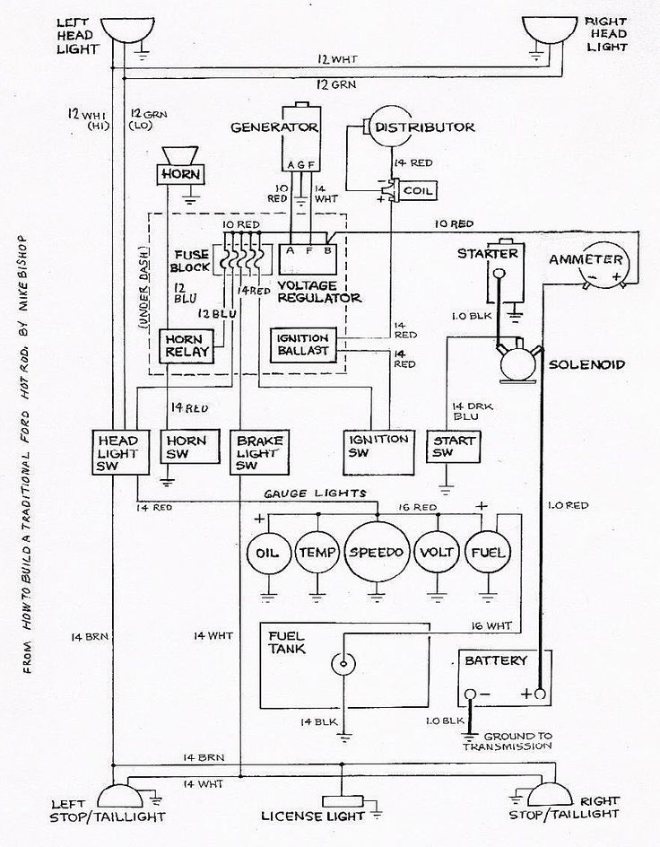 Diagram Scotts S2554 Wiring Diagram