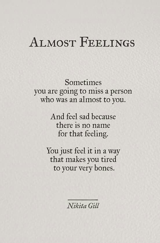 1000+ images about heart strings on Pinterest | Nikita ...