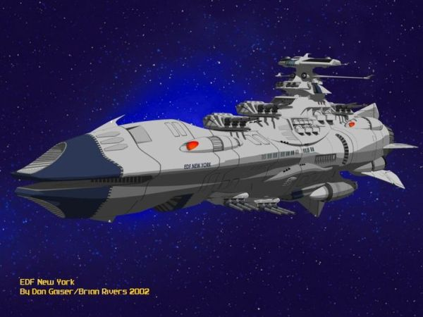 1000 images about SciFi on Pinterest Spaceships