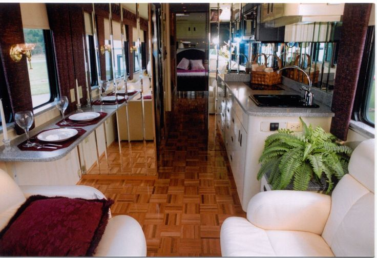 1000+ Images About Ideas For Caravans And Small Spaces On