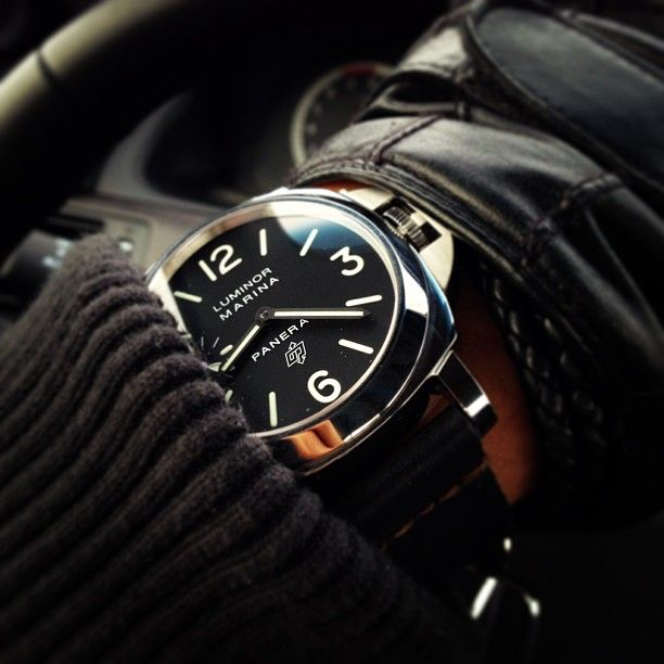 17 Best Images About Wrist Candy On Pinterest Tag Heuer