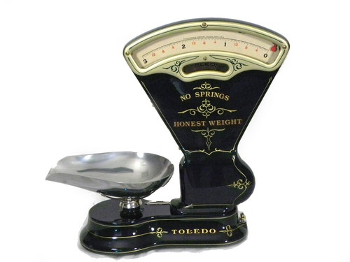 17 Best Images About Old Scales On Pinterest Vintage Scales Postal Scale And Kitchen Scales
