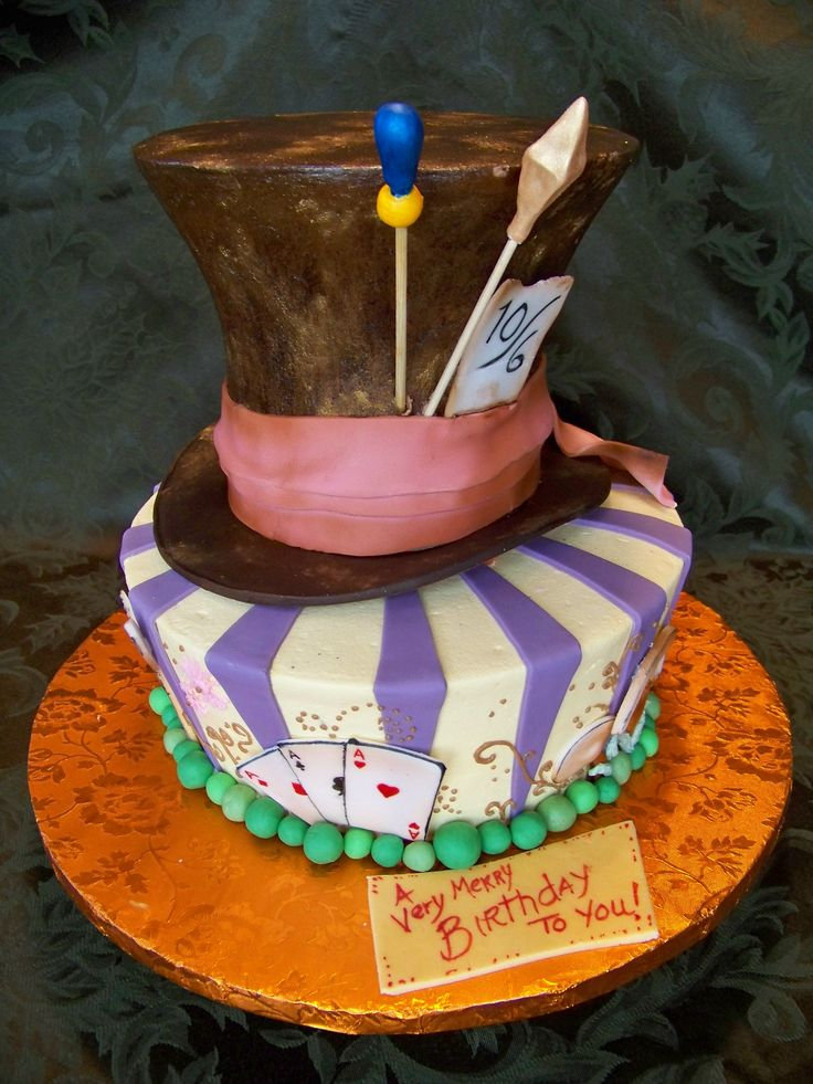 17 Best Images About Yes It S Cake On Pinterest Jersey