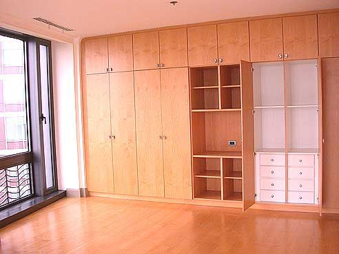 36 best images about bedroom wall units on pinterest on wall cabinets id=63178