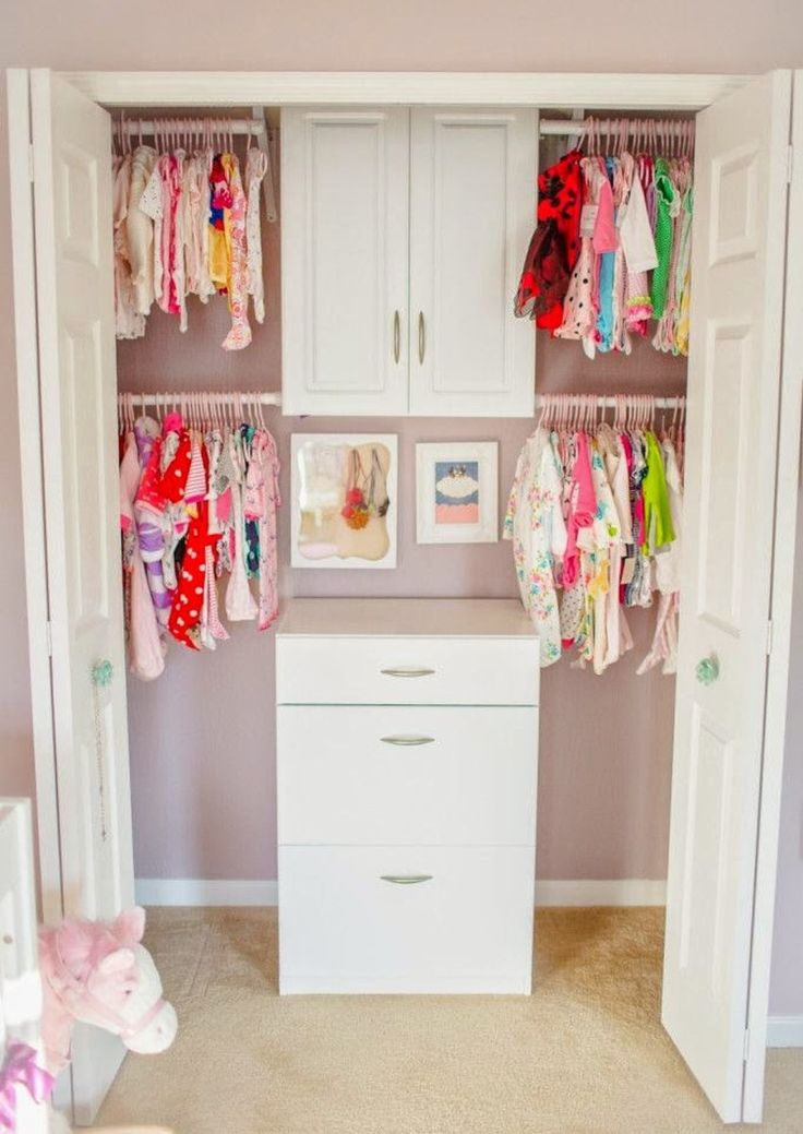 17 best images about nursery organization ideas on brilliant kitchen cabinet organization and tips ideas more space discover things quicker id=37261