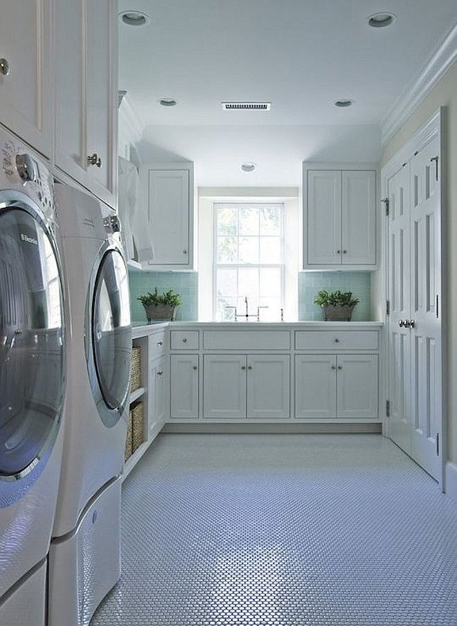 1000 Ideas About Laundry Room Layouts On Pinterest Room