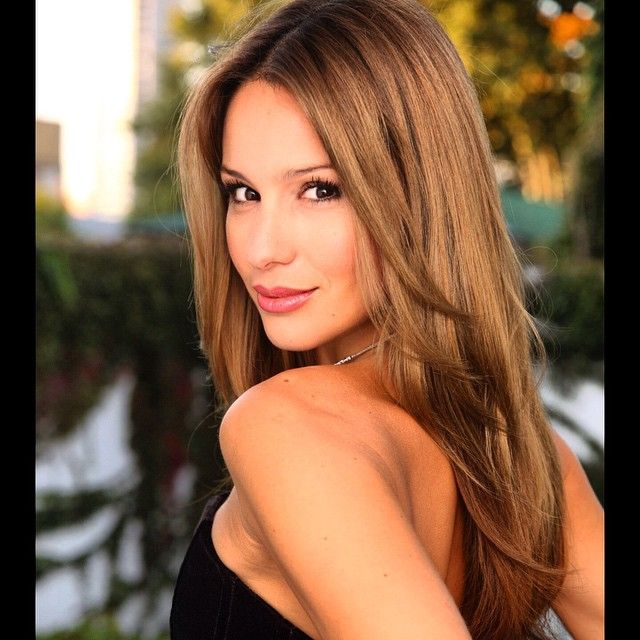 Best Images About Carolina Pampita Ardohain On
