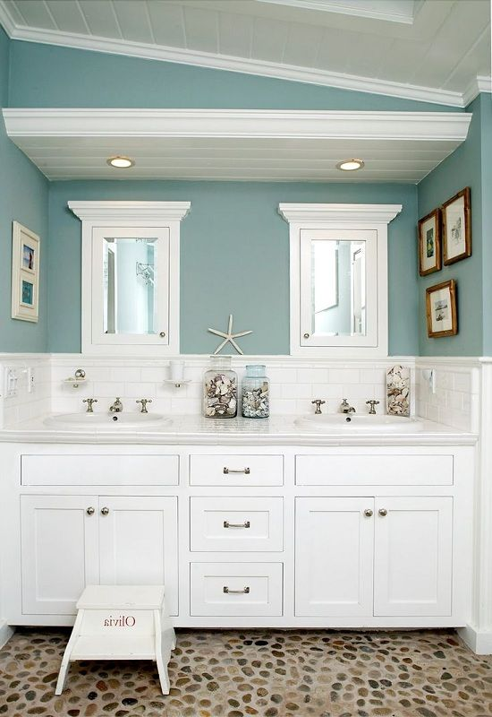 paint colors for interior of home ideas ebb tide on home color schemes interior id=35942