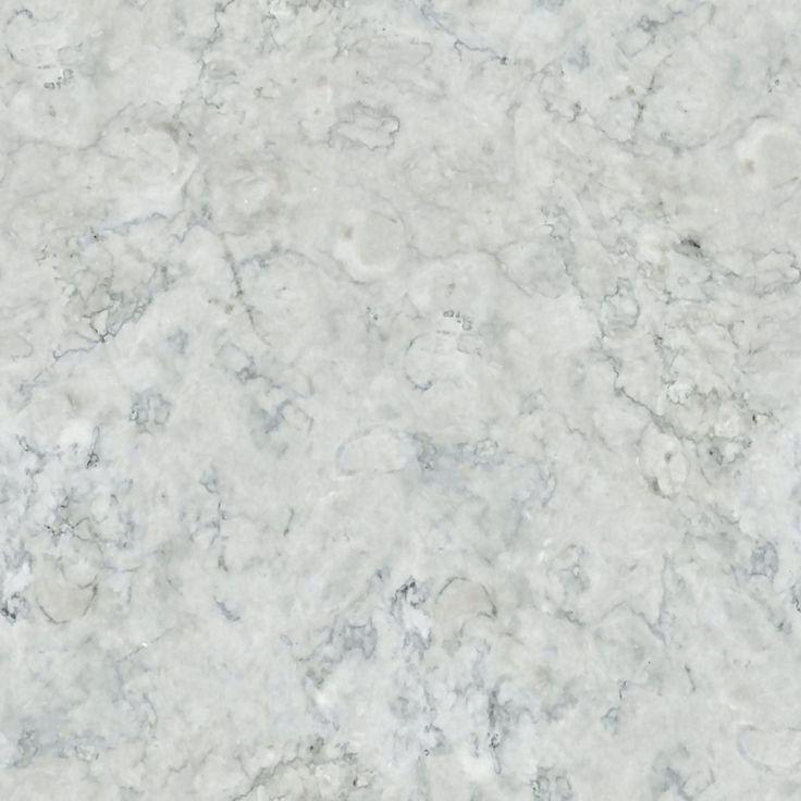 Carrara White Marble Seamless Texture