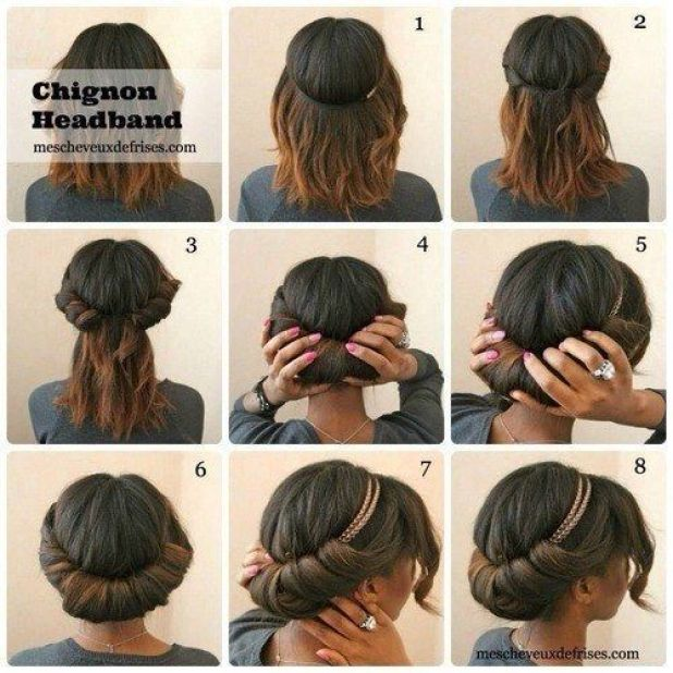 Image result for black hairstyles