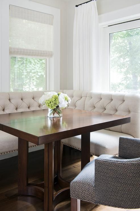 398 Best Images About Dining Rooms On Pinterest Gray