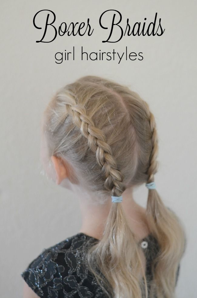 25 Best Ideas About Easy Toddler Hairstyles On Pinterest