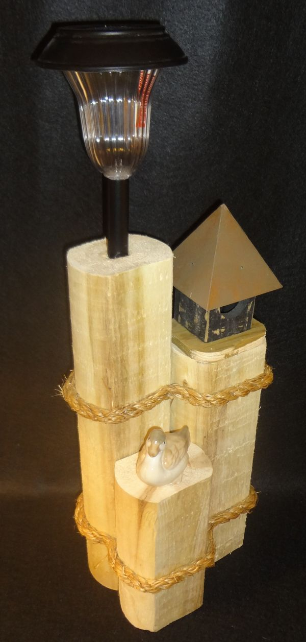 1000 Images About Fence Post Ideas On Pinterest Wood
