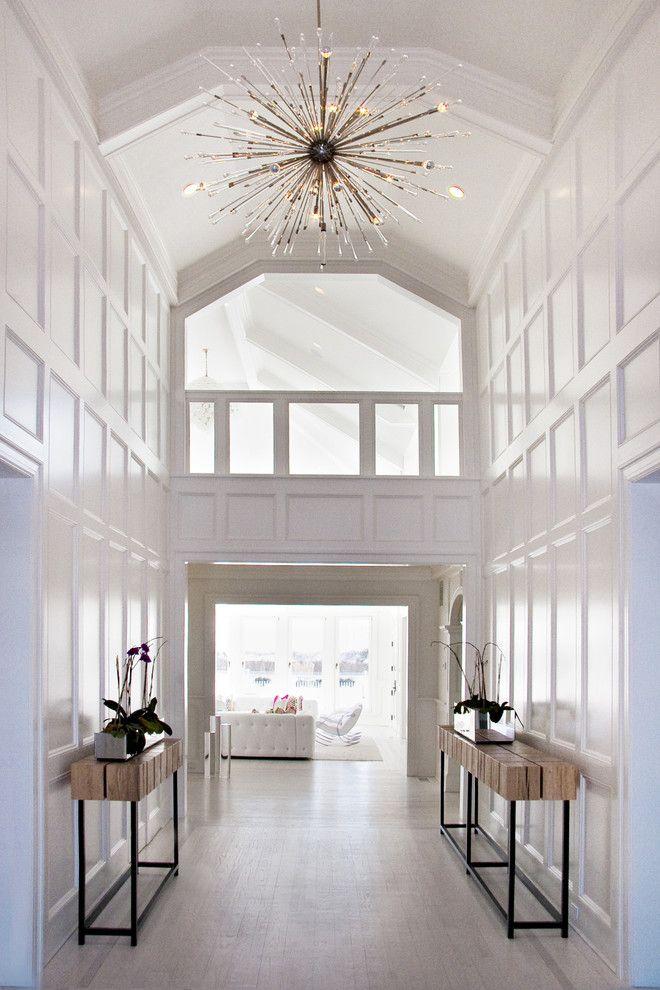 25 Best Ideas About Foyer Chandelier On Pinterest Foyer