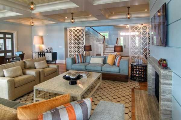 17 best images about paint living room on pinterest on interior designer paint colors id=69664