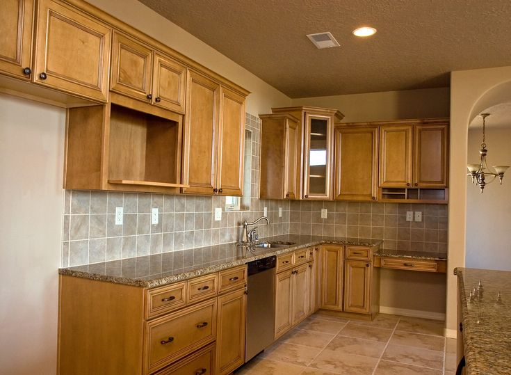 31 Best Images About Kitchen CabinetTile Ideas On