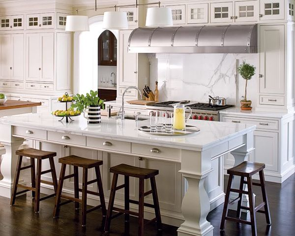 17 best images about ultra modern kitchen islands and carts designs for all types of kitchens on kitchen island ideas kitchen bar carts id=65957