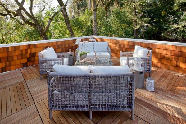 kannoa outdoor patio furniture 17 Best images about KANNOA Living on Pinterest   Cancun