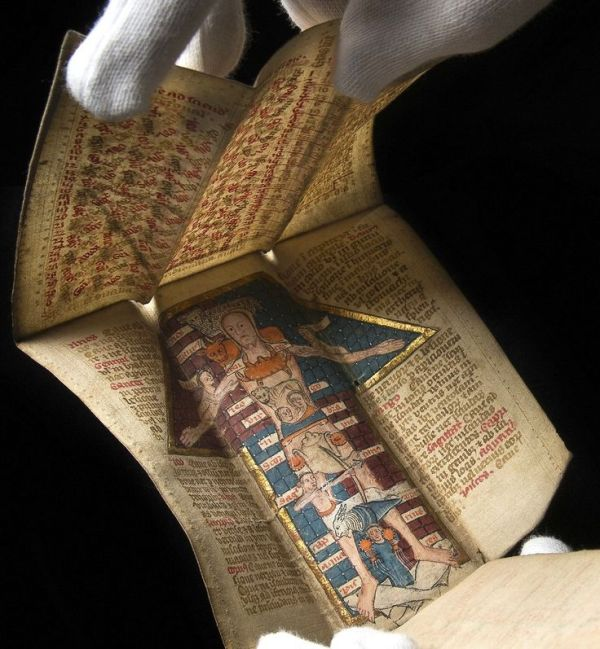 95 best images about Medieval Science/Alchemy on Pinterest ...