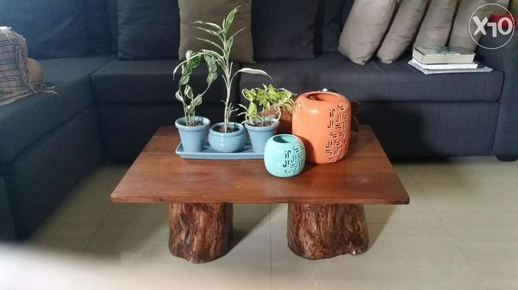 Center Table For Sale Philippines