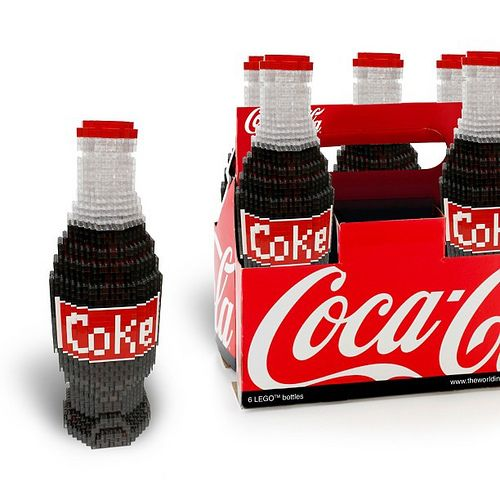 1291 best images about cola collection on pinterest on wall street bets logo id=29245