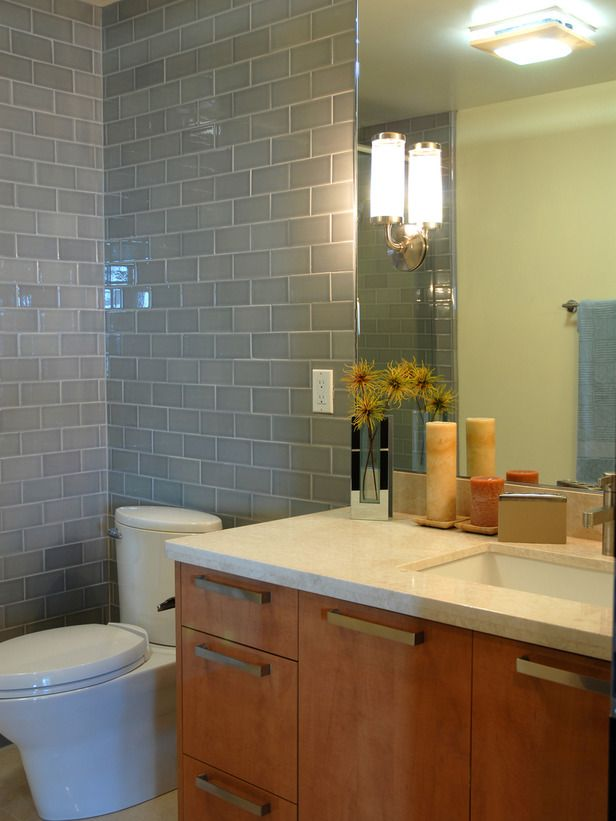 17 Best images about Maple cabinets on Pinterest | Islands ... on Bathroom Ideas With Maple Cabinets  id=93750
