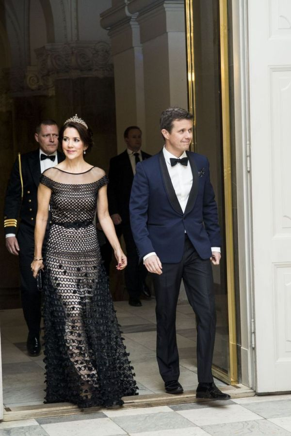3134 best images about Crown Princess Mary of Denmark on