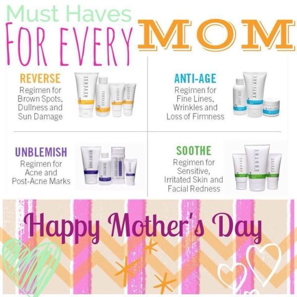 17 Best images about Rodan + Fields on Pinterest | Rodan ...