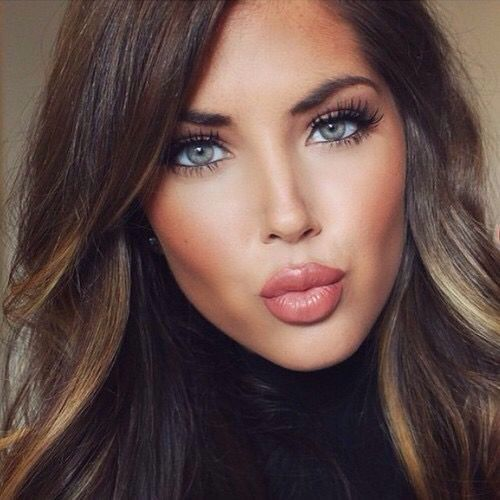 Simply Make Up