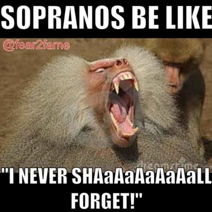 Choir Director Memes