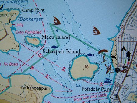 200 Best Images About Langebaan Area Amp Town Lifestyle And Property Information On Pinterest