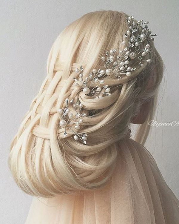 1000 Images About Hair 2 On Pinterest Updo Long Hair