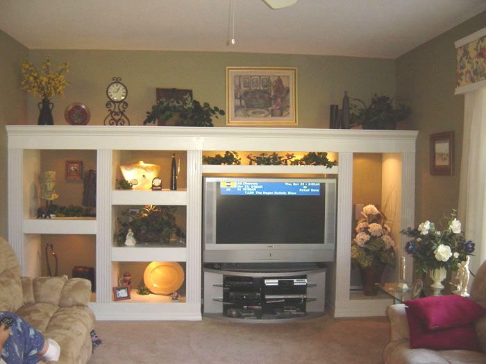 13 Best Images About Home Entertainment On Pinterest