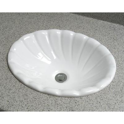 275 Best Images About Bathroom Decorations Ideas