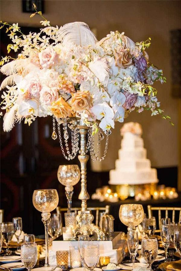 165 Best Images About Wedding Food Table And Altar