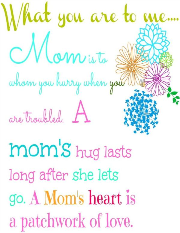 17 Best images about Mothers Day on Pinterest | Mothers ...
