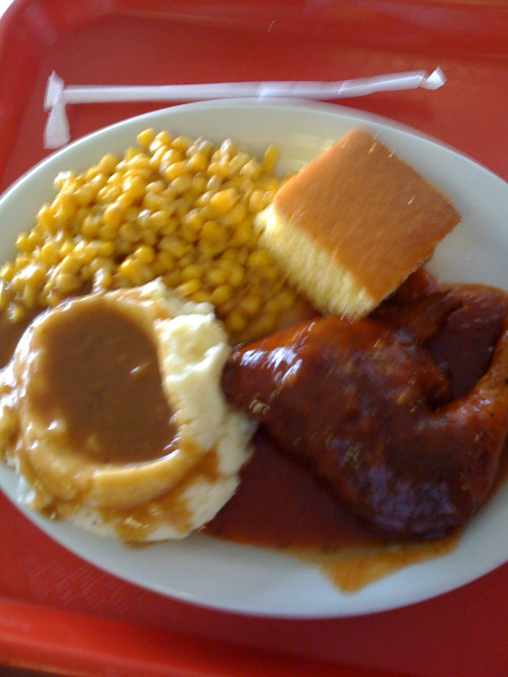 Best Soul Food Brooklyn